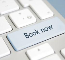 sabre-web-booking-engine-June-2012